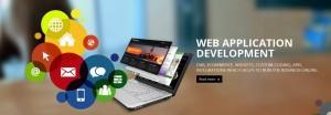 list of web development companies