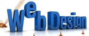 web-developers-bangalore