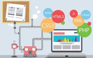 web-development-services-adox-global