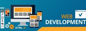 website-development-companies