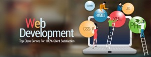 list of web development companies in Bangalore